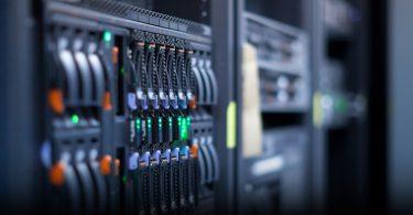 hosting-secerken-dikkat-edilmesi-gerekenler