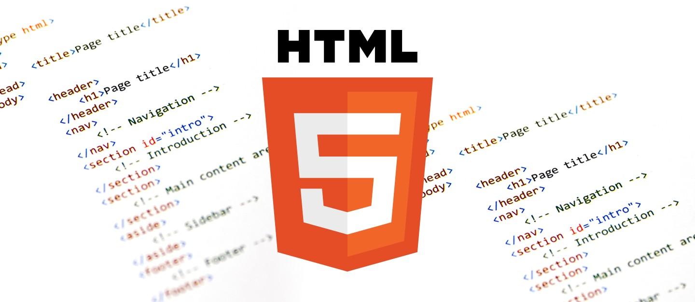 html5_başlangıç