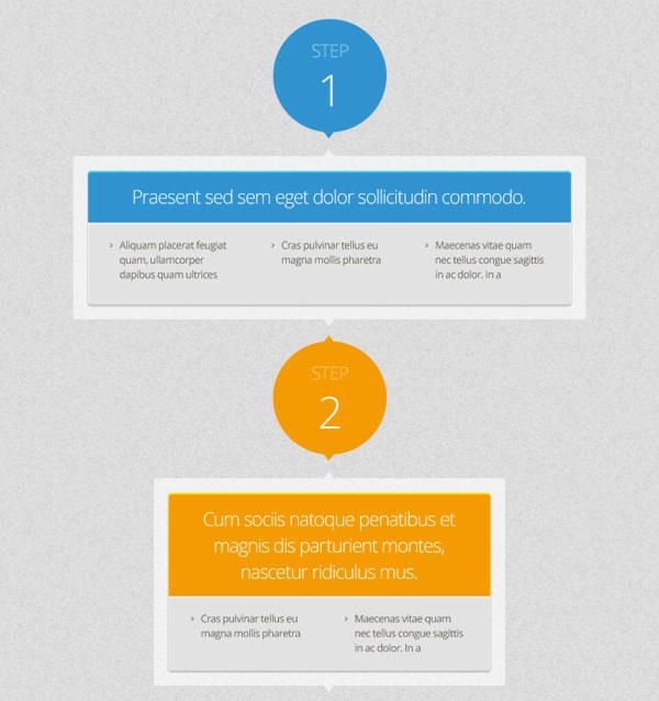 infographics-steps