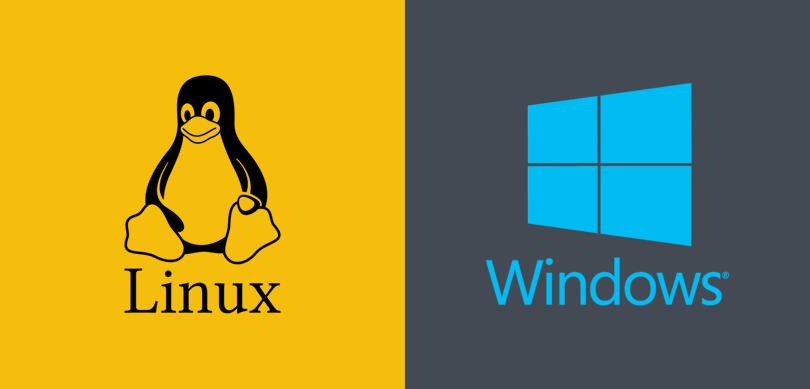 Хостинг линукс или виндовс тест хостинг для самп