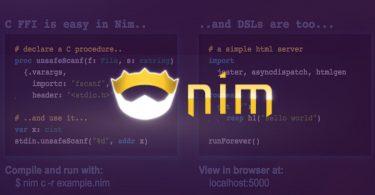 nim-programming-language-nimrod