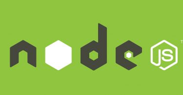 nodejs-logo-webmaster-kitchen