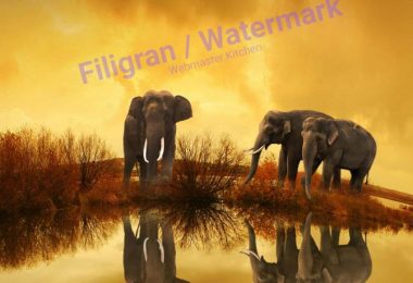php-filigran-watermark