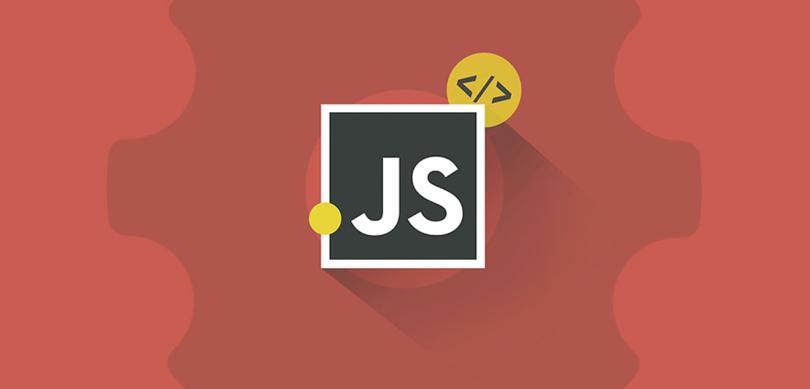 Progressbar js Nedir, Nasıl Kullanılır ? | Webmaster Kitchen