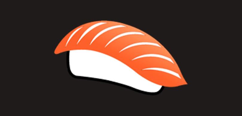 GitHub Dosyalarını RawGit ile CDN 'e Dönüştürme | Webmaster