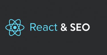 react-seo