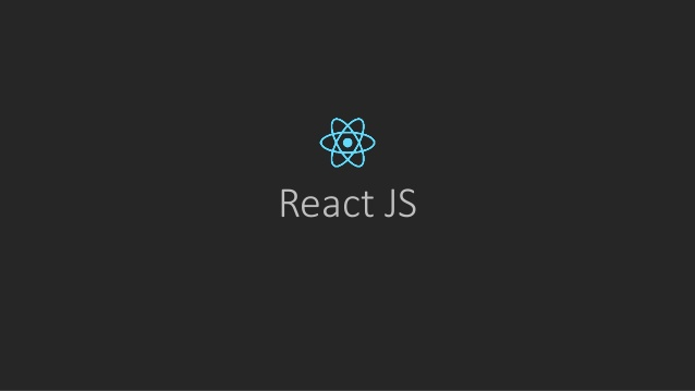 reactjs-code-impact-1-638