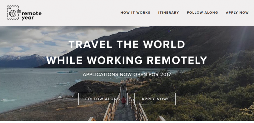 remote-year