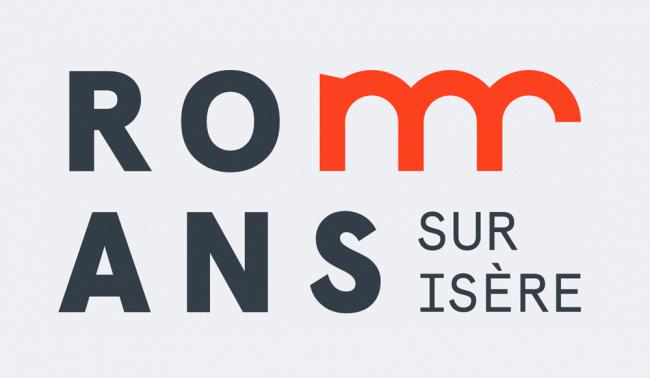 romans-sur-lsere