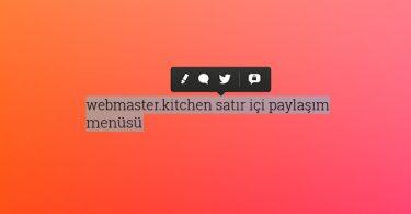 satir-ici-paylasim-secili-metni-paylas-menu