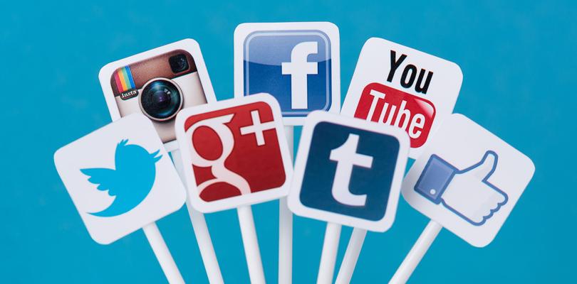 sep-sosyal-medya
