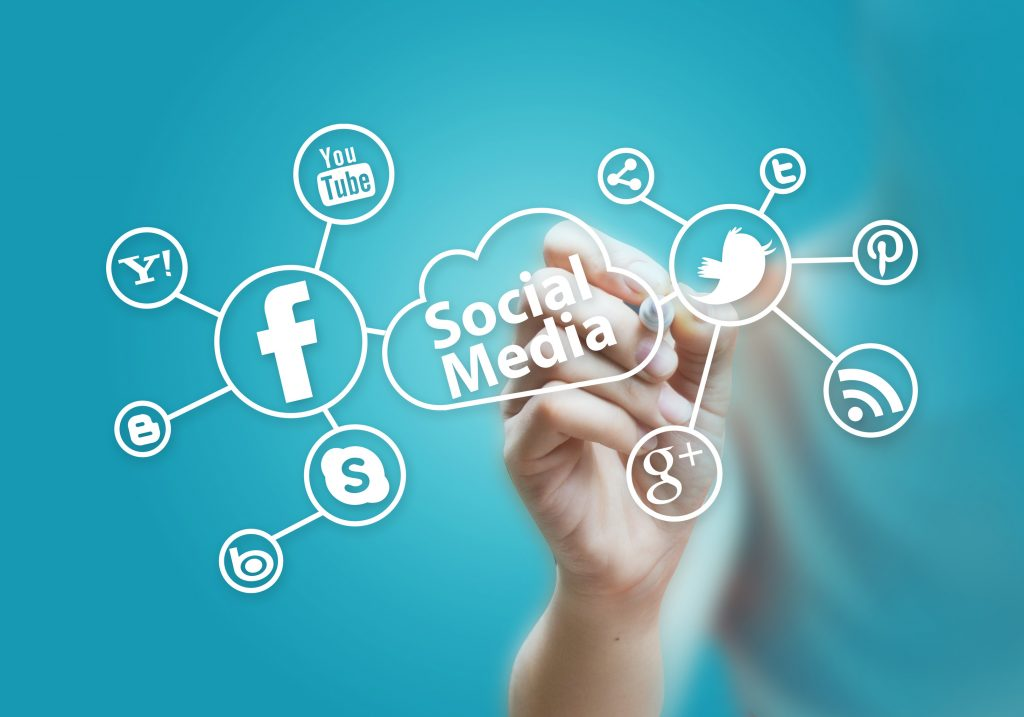 sosyal-medyada-paylasin