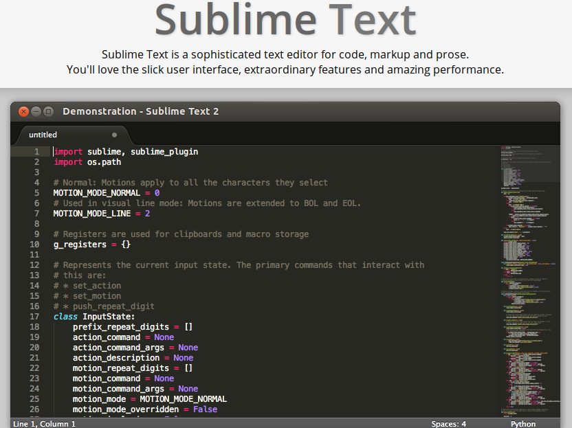 Webmaster.Kitchen-sublime-text
