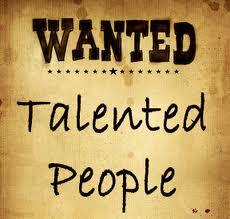 talent-hiring