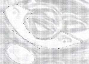 tuş 6 (anchor eklenmiş hali)