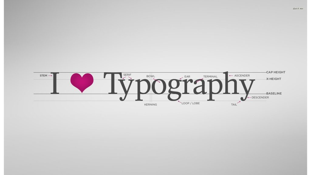 typography-wallpaper