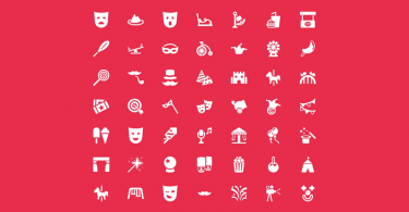 ucretsiz-ikon-bulabileceginiz-siteler