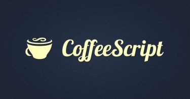webmaster-kitchen-coffeescript