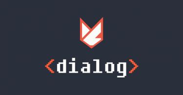 webmaster-kitchen-html5-dialog-element-banner