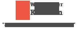 Webmaster.Kitchen – Türkiye'nin Webmaster Mutfağı