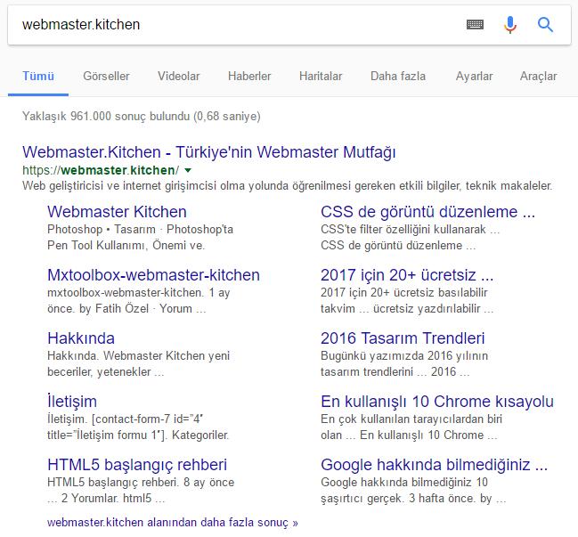 webmaster-kitchen