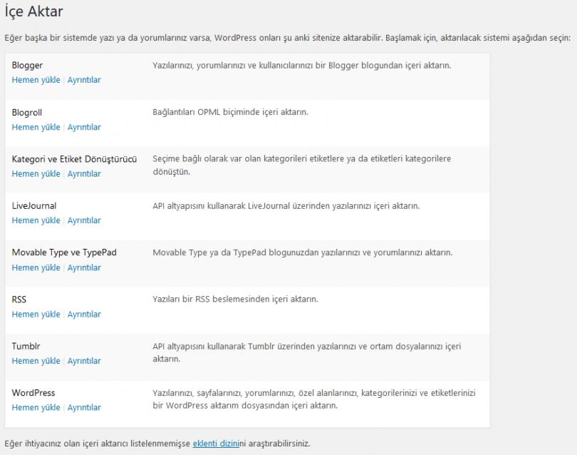 wordpress-ice-aktar