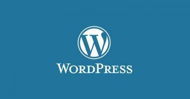 wordpress-ice-aktarmak