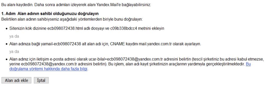 Yandex-kurumsal-mail-acma